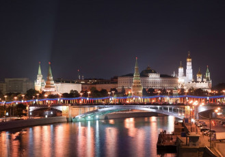 nature-landscapes_other_moscow-the-kremlin_24699