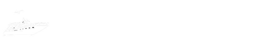 Rivertickets.ru